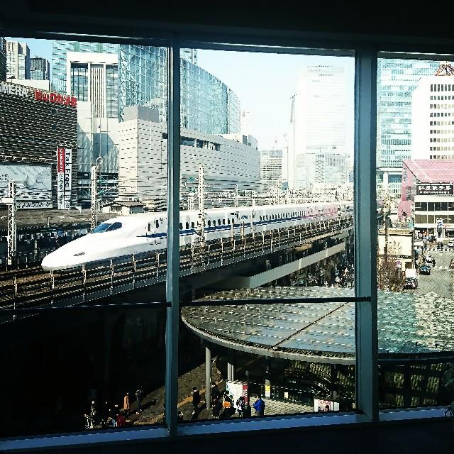 f:id:kentaro-takano:20180302180110j:image