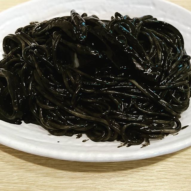 f:id:kentaro-takano:20180309194556j:plain