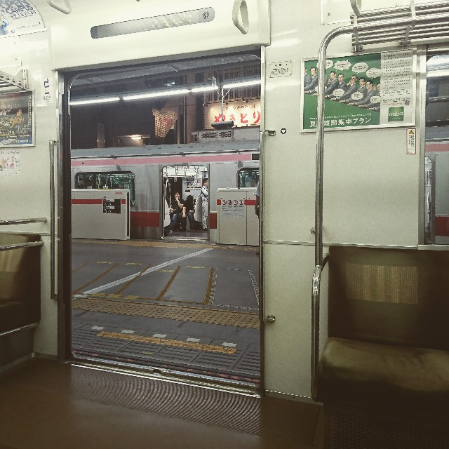 f:id:kentaro-takano:20180711222625j:image