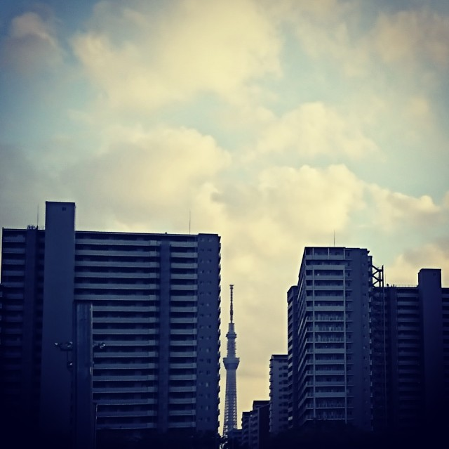 f:id:kentaro-takano:20181029170754j:image