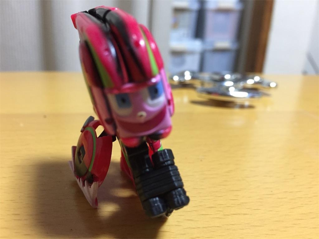 f:id:kentarohirota:20170820233059j:image