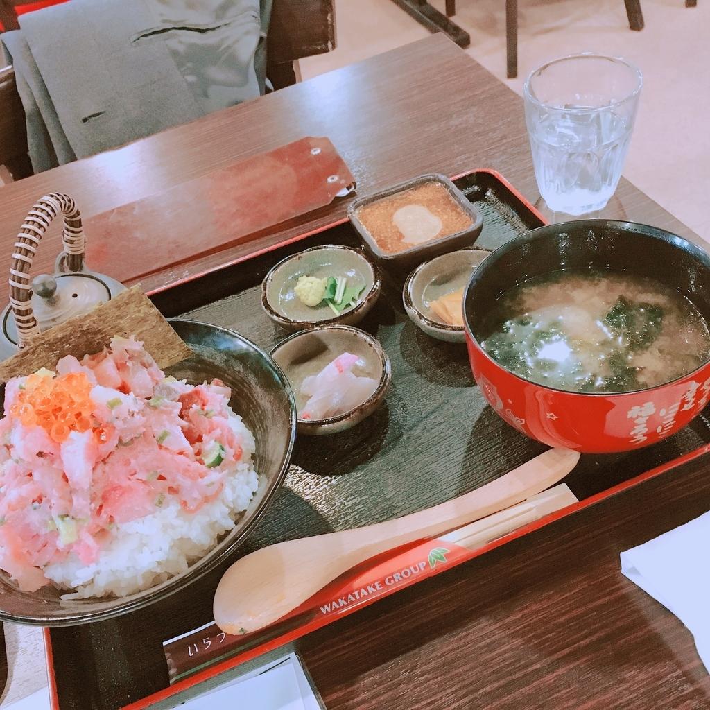 f:id:kentarou_blog:20190215225424j:plain