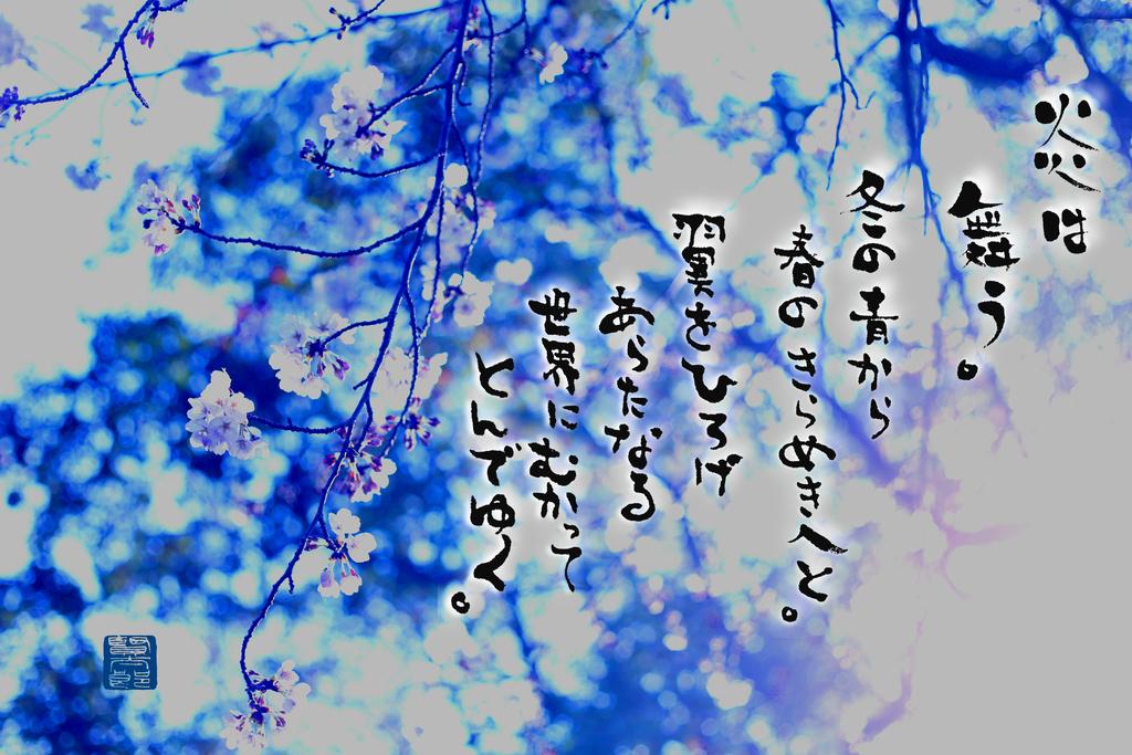 f:id:kentaroyoshiko:20181208173048j:plain