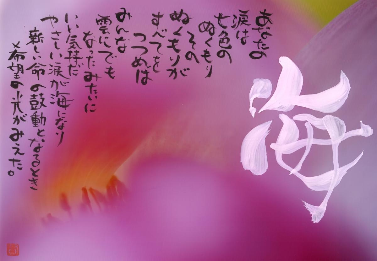f:id:kentaroyoshiko:20210226180730j:plain