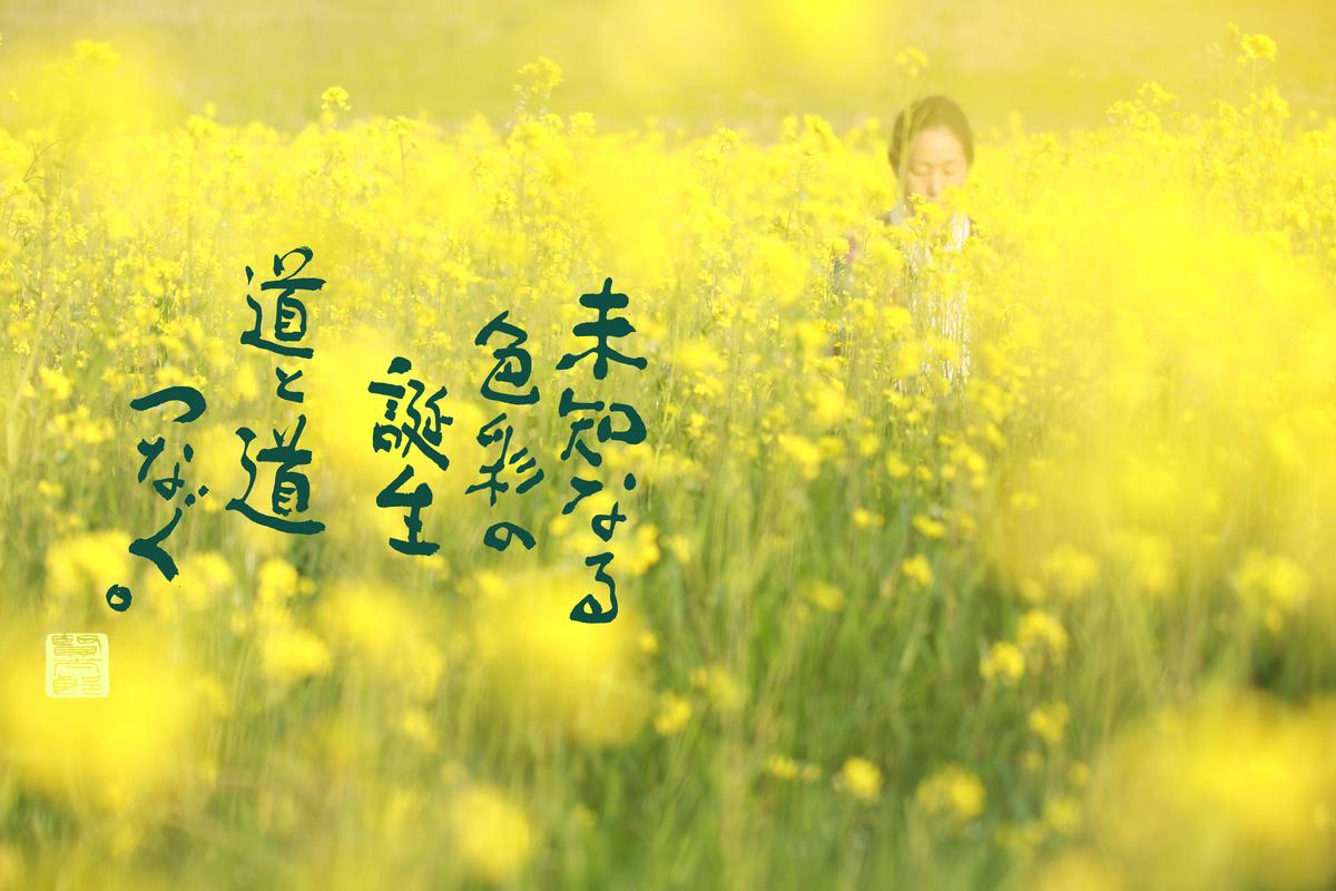 f:id:kentaroyoshiko:20210226222302j:plain