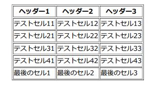 f:id:kentei0715:20171104201505p:plain