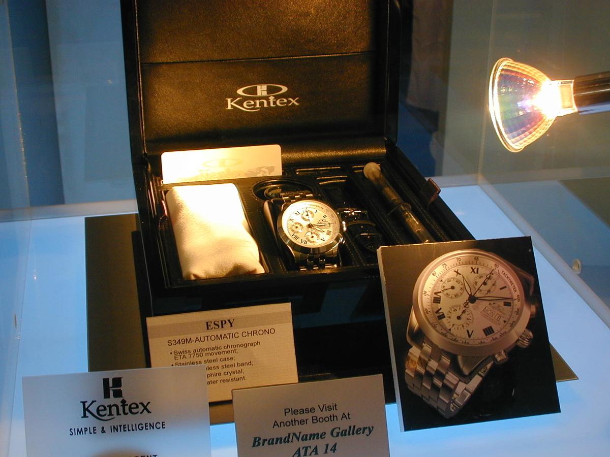 f:id:kentex:20020914161624j:plain