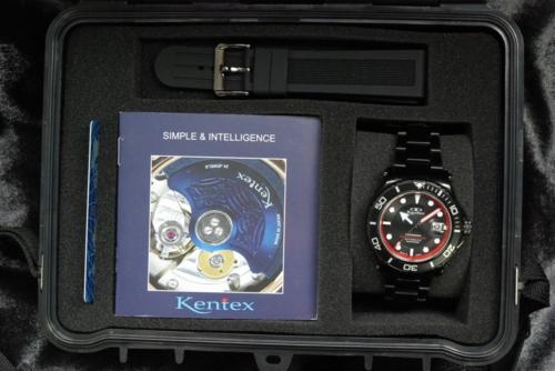 f:id:kentex:20121203145225j:image:w360
