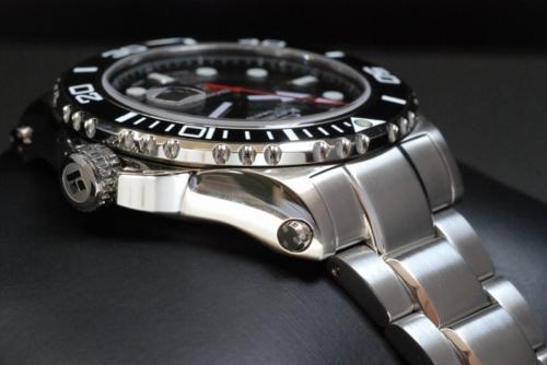 f:id:kentex:20121203150506j:image:w360
