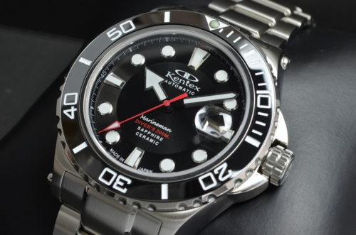 f:id:kentex:20121203152216j:image:w360