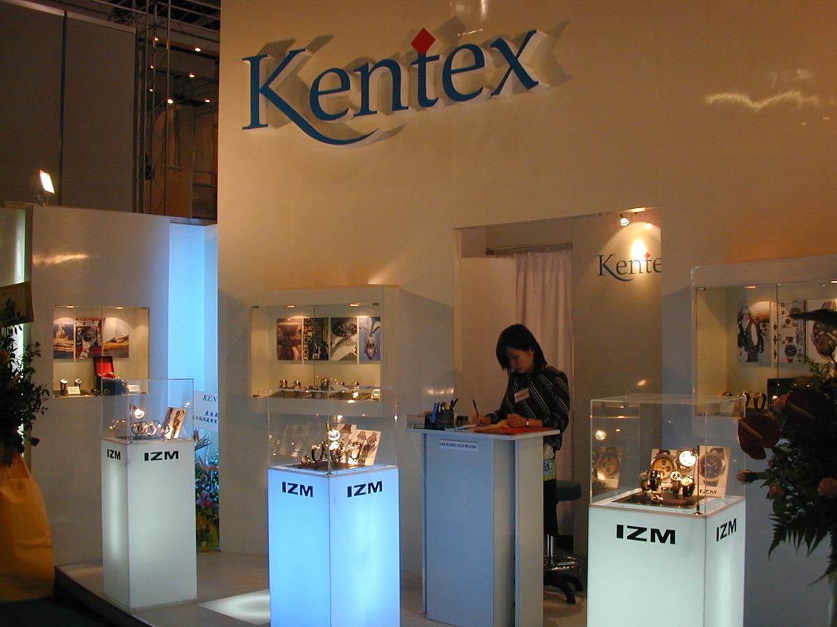 f:id:kentex:20210318180025j:plain