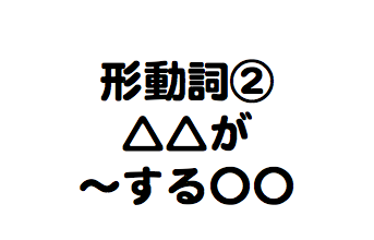 f:id:kenthashi:20180527130618p:plain