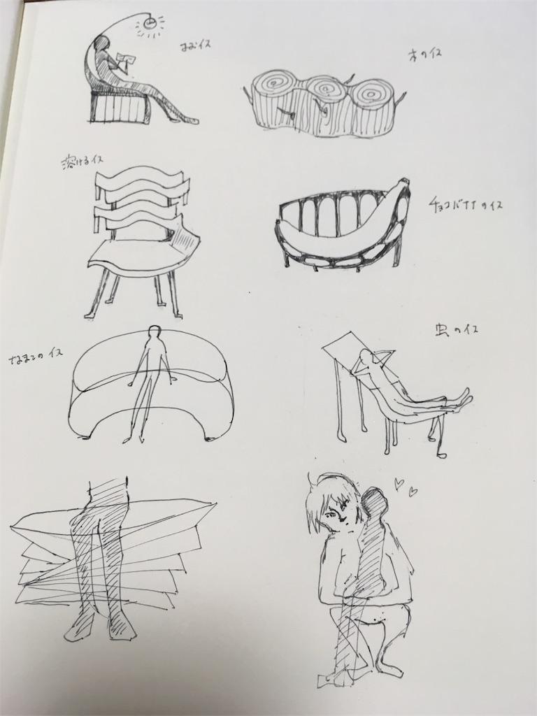 f:id:kentiku-kasiro:20170504231548j:image