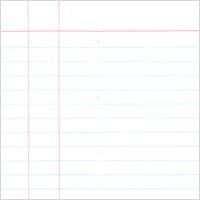 f:id:kentikukun:20170914155000j:plain
