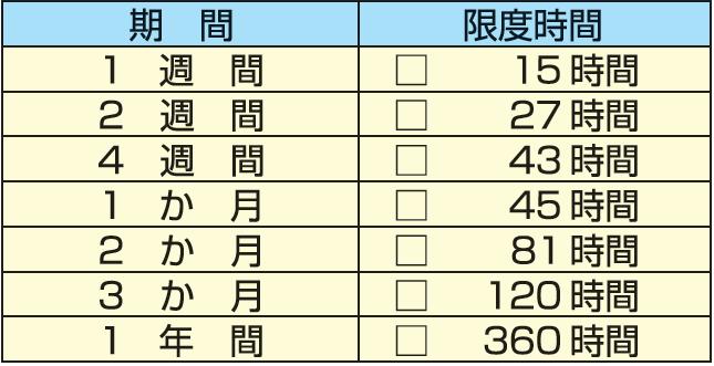 f:id:kentikukun:20171002110704p:plain
