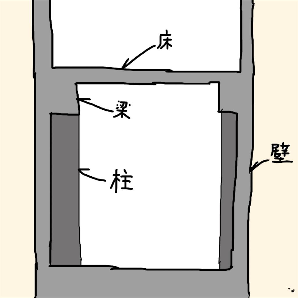 f:id:kentikukun:20171026210758p:image