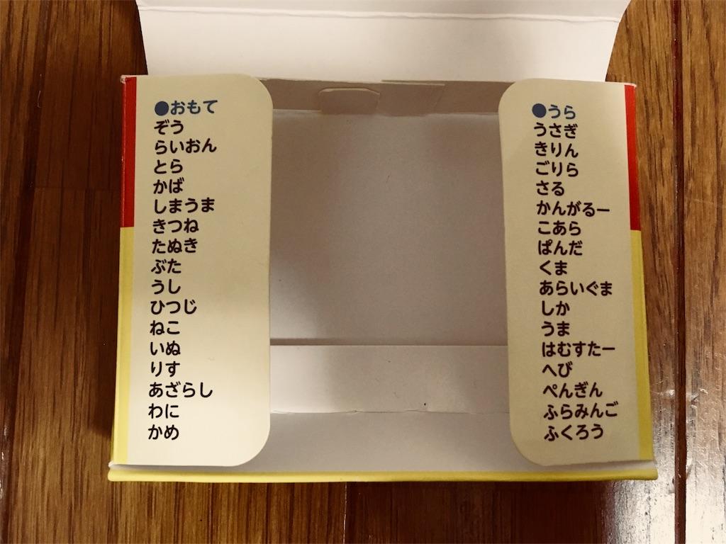 f:id:kentikukun:20180417232604j:image