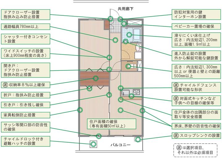 f:id:kentikukun:20180425124523j:plain