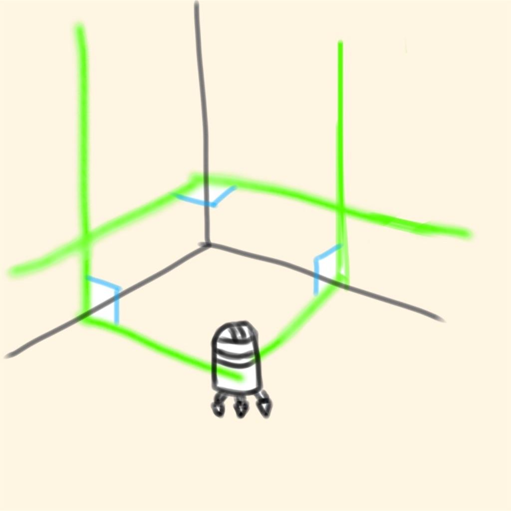 f:id:kentikukun:20180605211722j:image