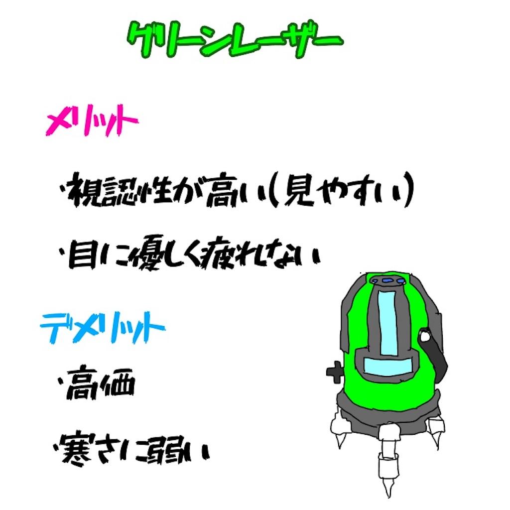 f:id:kentikukun:20180606072324j:image