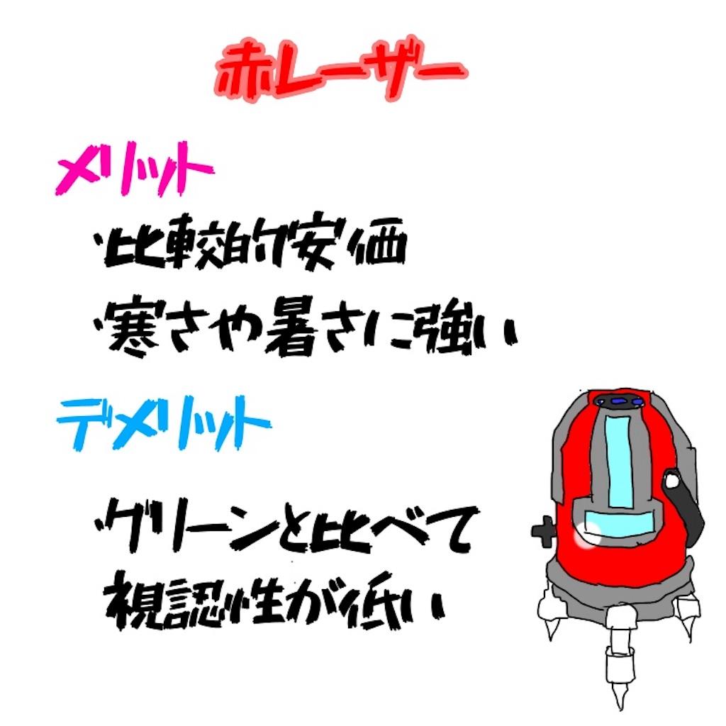 f:id:kentikukun:20180606074304j:image