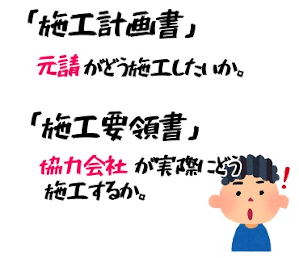 f:id:kentikukun:20180620065523j:image
