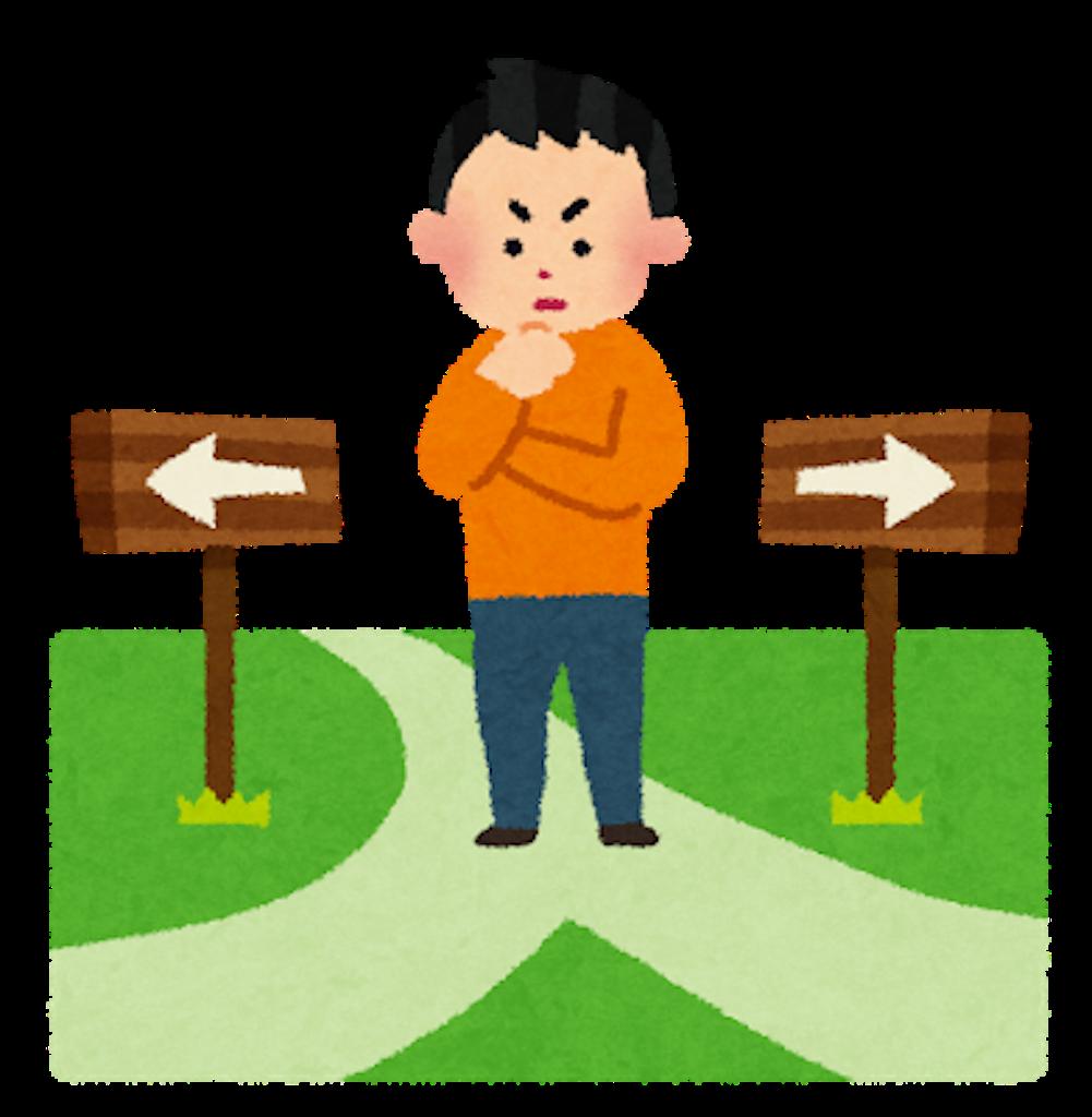 f:id:kentikukun:20181227134331p:image