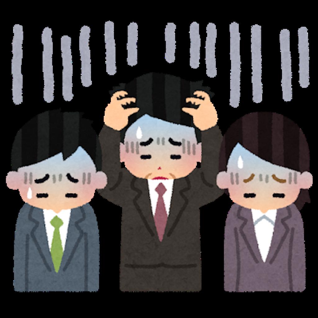 f:id:kentikukun:20181227134348p:image