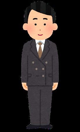 f:id:kentikukun:20190102071210p:plain