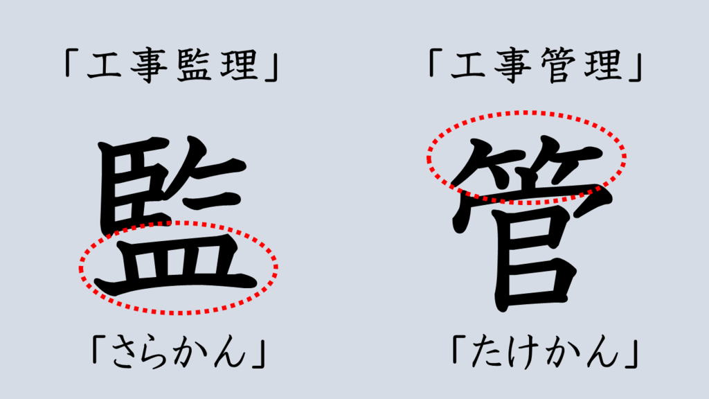 f:id:kentikukun:20190102080746p:plain