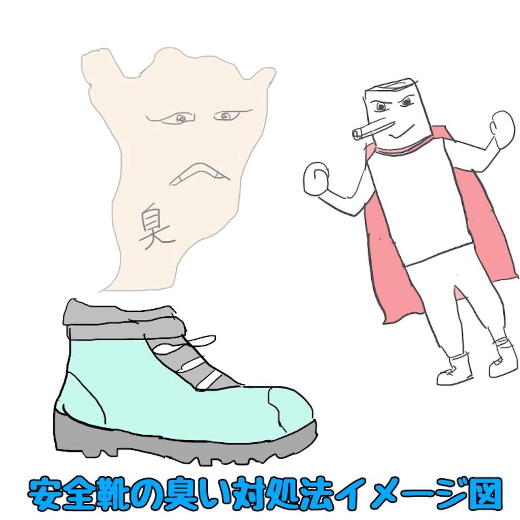 f:id:kentikukun:20190906015007j:image