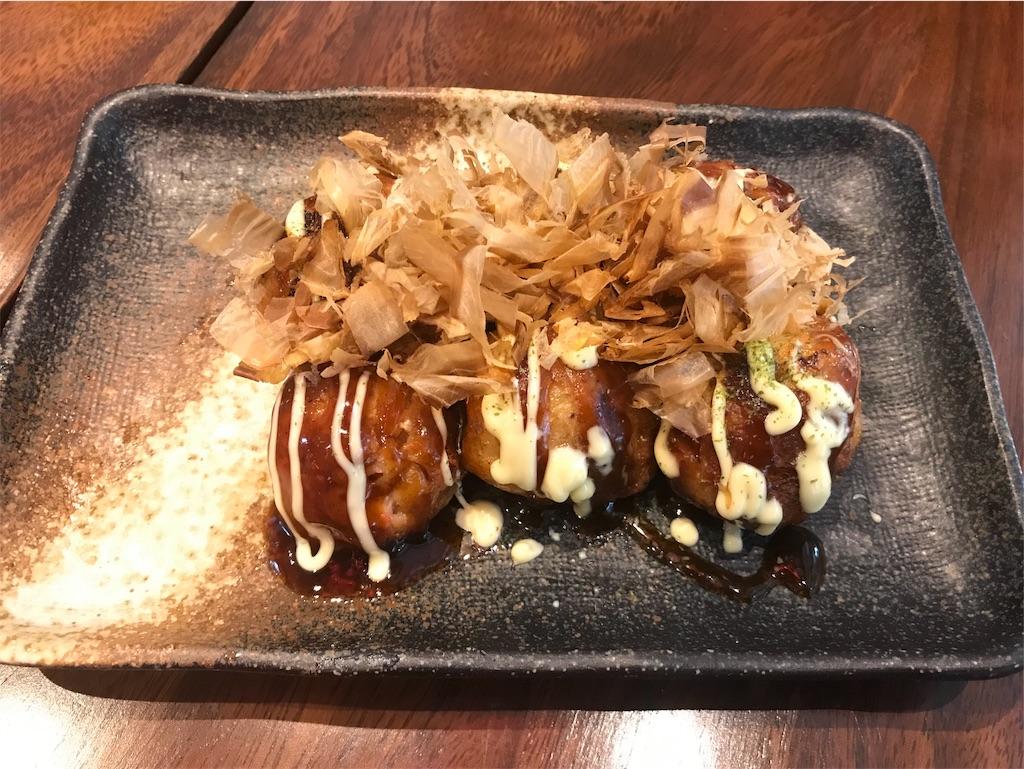 BGC 福八 日本食材