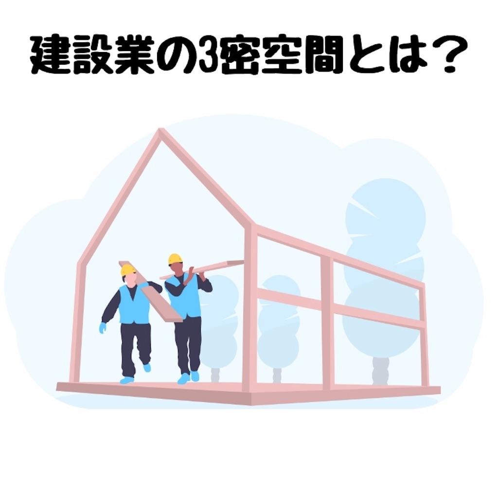 f:id:kentikukun:20200406074844j:image