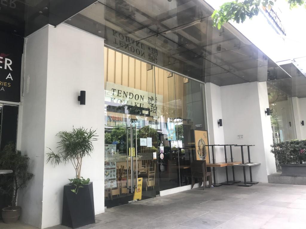 フィリピン BGC