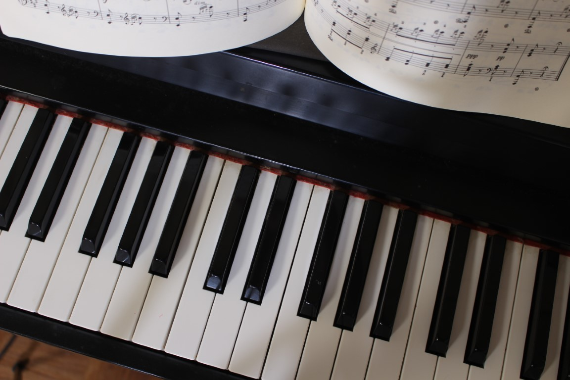 ヤマハ音楽教室 幼児 口コミ