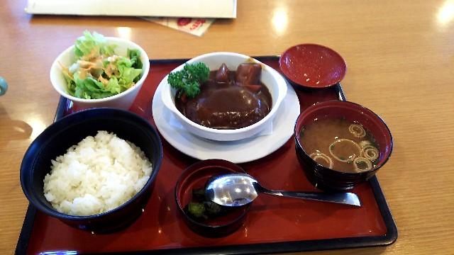f:id:kento-ishizaki:20171128124820j:image