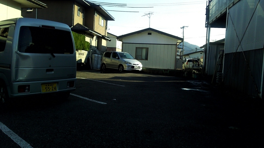 f:id:kento-ishizaki:20171130203931j:plain