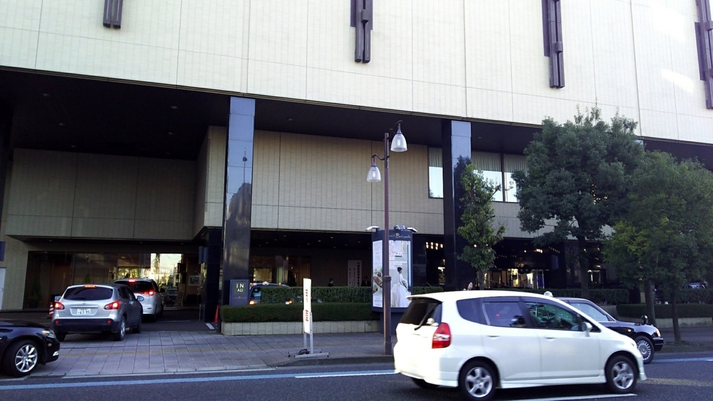 f:id:kento-ishizaki:20171203155542j:plain