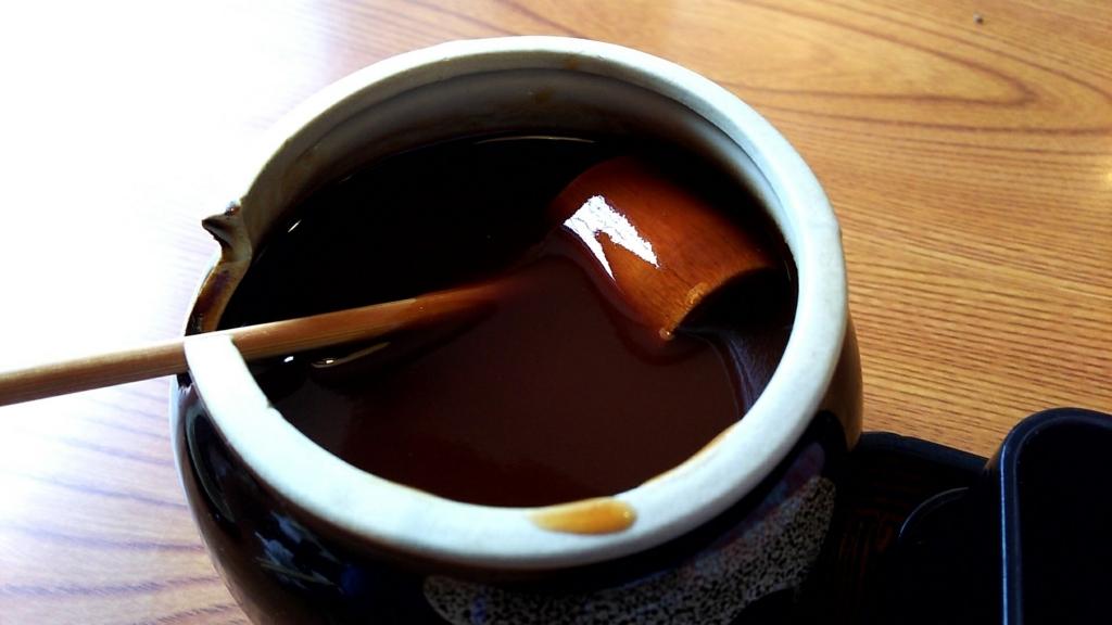 f:id:kento-ishizaki:20171216131824j:plain