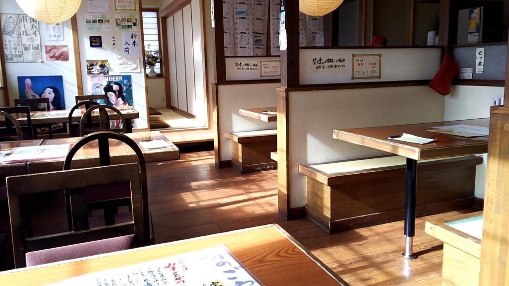 f:id:kento-ishizaki:20171216131842j:plain