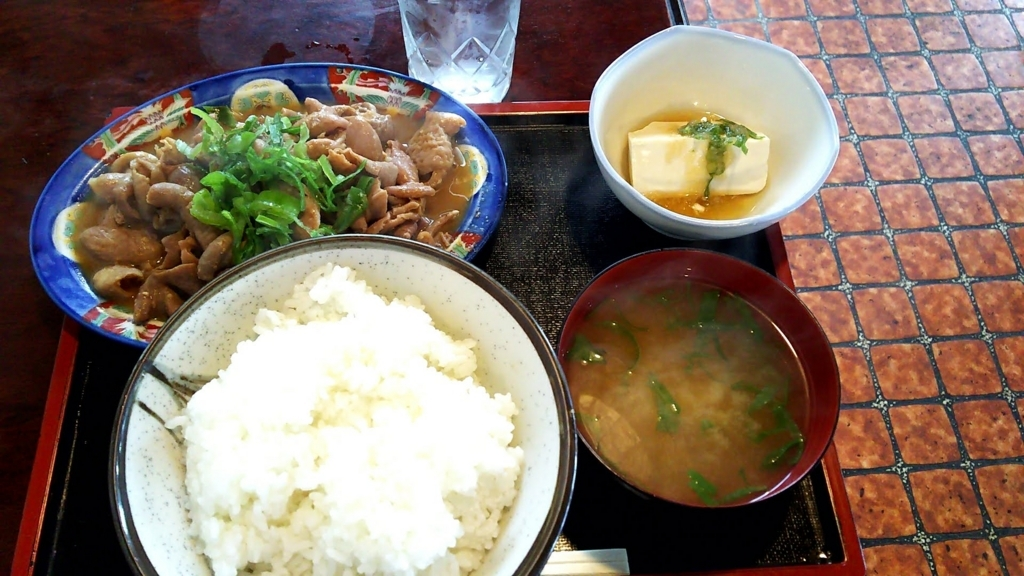 f:id:kento-ishizaki:20171231060554j:plain
