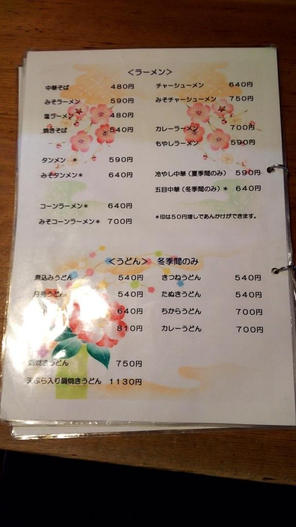 f:id:kento-ishizaki:20180104211330j:plain