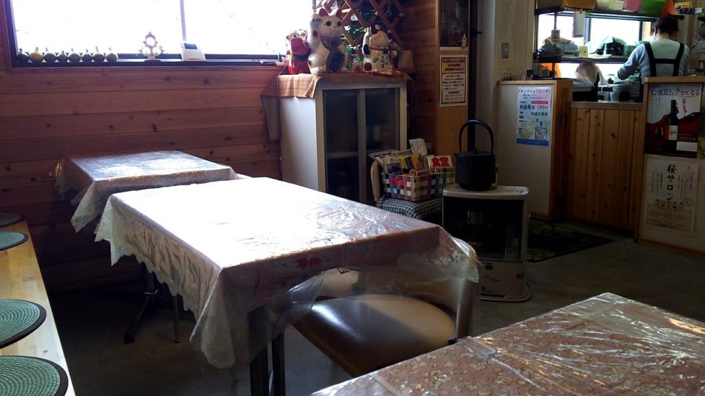 f:id:kento-ishizaki:20180111113835j:plain