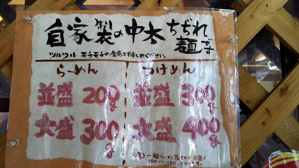 f:id:kento-ishizaki:20180118234418j:plain
