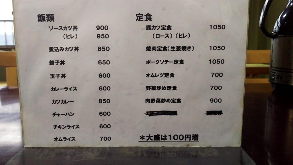 f:id:kento-ishizaki:20180125220906j:plain
