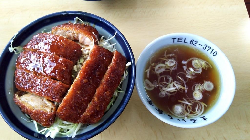 f:id:kento-ishizaki:20180210185005j:plain
