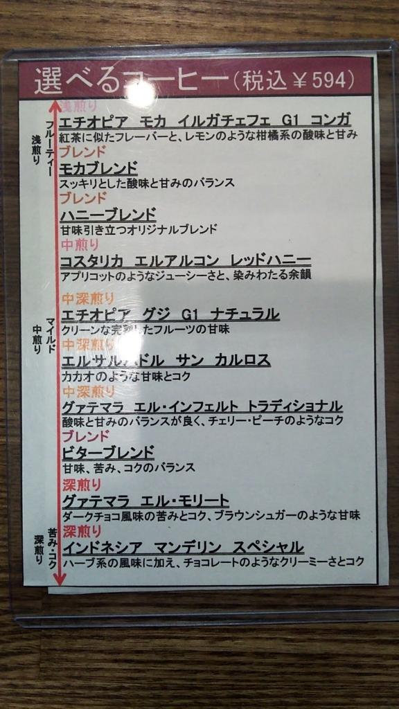 f:id:kento-ishizaki:20180212122313j:plain