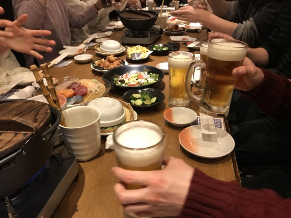 f:id:kento-ishizaki:20180302005948j:plain