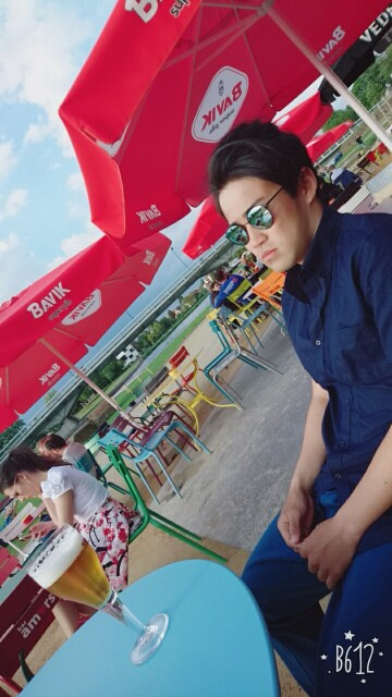 f:id:kento-nm19980428:20170512042327j:image