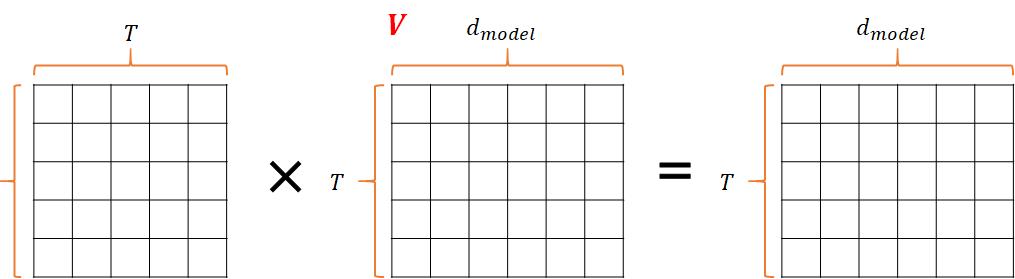 f:id:kento1109:20190427163122p:plain